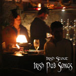Irish Stout Irish Songs